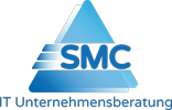SMC Spengler IT Software Consulting GmbH